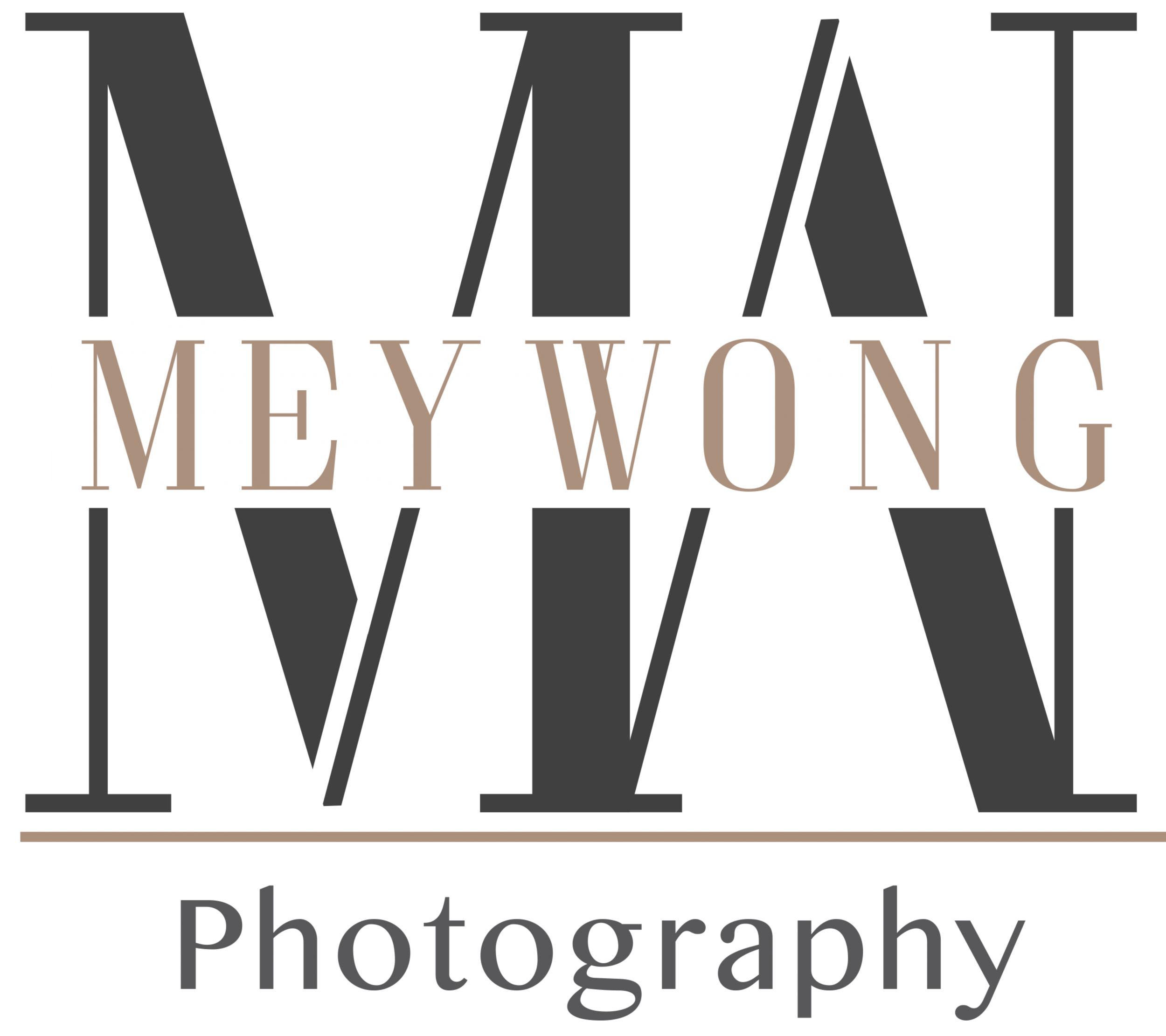 Mey Wong Photography