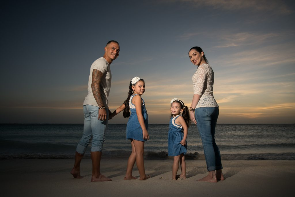 memories, photography, photographer, dedicated team, Aruba