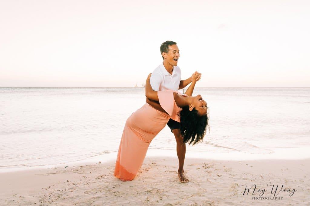 Aruba photograpehr