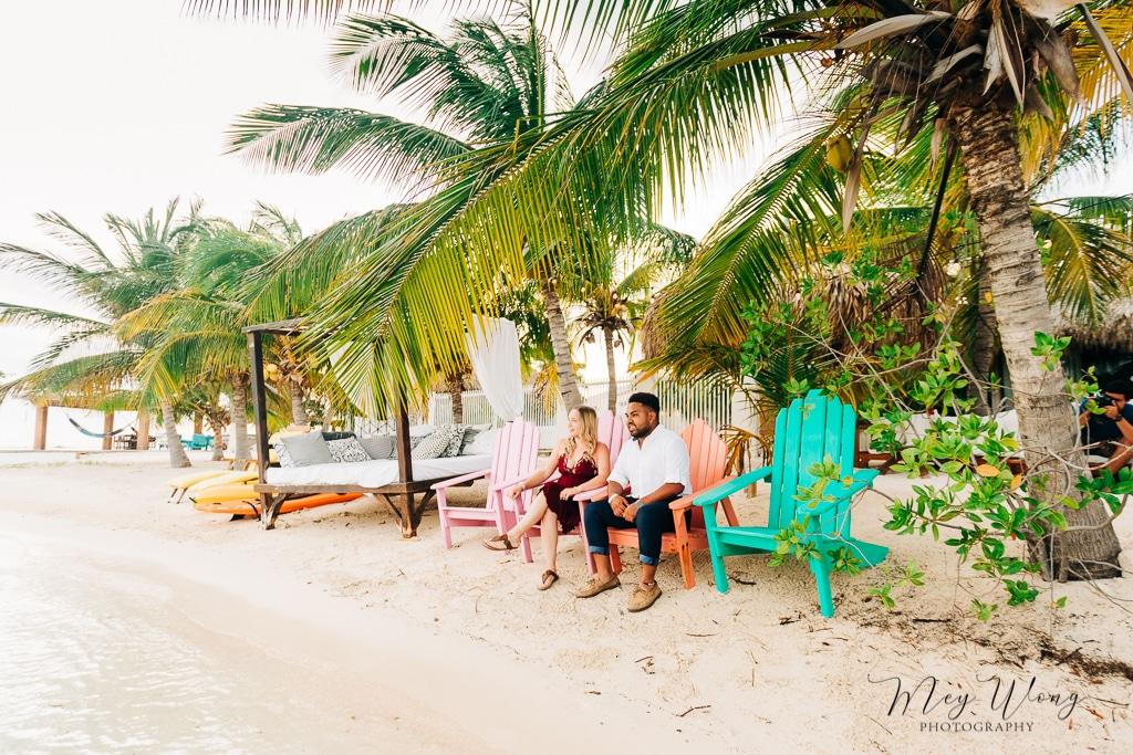Aruba Photographer